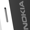 Nokia Windows 8 tablet touted for 2012 - photo 1