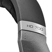 Sennheiser HD 700 unleashed for high-end audio - photo 3