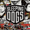 Sleeping Dogs hands-on - photo 1