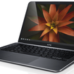 Dell XPS 13 Ultrabook now on sale - photo 1