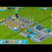 APP OF THE DAY: Airport City (Android) - photo 4