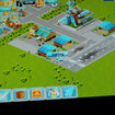 APP OF THE DAY: Airport City (Android) - photo 6