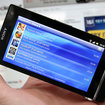 PlayStation Store lands on Sony Xperia S, PSOne gaming is a go   - photo 1