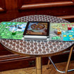 GameChanger Game Board for iPad helps kids remember traditional gaming - photo 2
