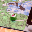 GameChanger Game Board for iPad helps kids remember traditional gaming - photo 3