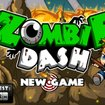 APP OF THE DAY: Zombie Dash review (Android) - photo 1
