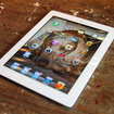 New iPad goes on sale - photo 7