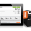 Eventbrite At The Door Card Reader lets you pay for entry via the iPad - photo 1