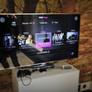 BBC iPlayer for Xbox 360 pictures and hands-on - photo 2