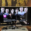 BBC iPlayer for Xbox 360 pictures and hands-on - photo 7