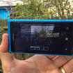 Nokia Lumia Windows Phones get panorama setting - photo 3