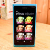 APP OF THE DAY: Nokia Creative Studio review (Windows Phone 7) - photo 3