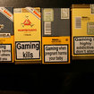 US bill calls for cigarette-style warning signs on games - photo 2
