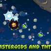 Angry Birds Space blasts off for iOS, Android, PC and Mac - photo 2
