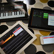 Can we recreate the magic of Star Wars using GarageBand? - photo 3