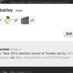 New version of TweetDeck released - adds inline media previews - photo 2