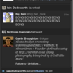 New version of TweetDeck released - adds inline media previews - photo 3