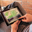 Baldur's Gate: Enhanced Edition coming to iPad - photo 1