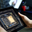Baldur's Gate: Enhanced Edition coming to iPad - photo 2