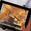 Baldur's Gate: Enhanced Edition coming to iPad - photo 3