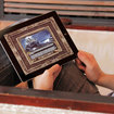 Baldur's Gate: Enhanced Edition coming to iPad - photo 4