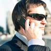 Be 007 with the Tripleton Enigma E2 - the world's most secure mobile phone - photo 1