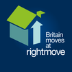APP OF THE DAY: Rightmove review (Android) - photo 5