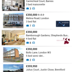 APP OF THE DAY: Rightmove review (Android) - photo 6