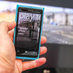 Nokia Play To: DLNA comes to Lumia range - photo 4