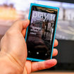 Nokia Play To: DLNA comes to Lumia range - photo 5