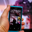 Nokia Play To: DLNA comes to Lumia range - photo 6