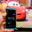 Nokia Play To: DLNA comes to Lumia range - photo 7