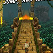 Temple Run slides, jumps and sprints on to Android app market Google Play - photo 2