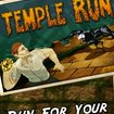 Temple Run slides, jumps and sprints on to Android app market Google Play - photo 3