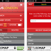 APP OF THE DAY: Bus London review (iPhone/iPad) - photo 1