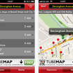 APP OF THE DAY: Bus London review (iPhone/iPad) - photo 2