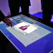 Microsoft Surface with PixelSense pictures and hands-on - photo 3