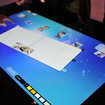 Microsoft Surface with PixelSense pictures and hands-on - photo 7
