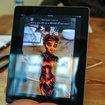 Faerie Planet: AR app that lets you find fairies at the bottom of your garden - photo 7