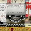APP OF THE DAY: Popcorn Horror review (iPhone/Android) - photo 3