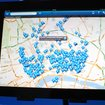 WiFi Hotspots from The Cloud brings 10,000 access points to paying Sky Broadband customers - photo 5