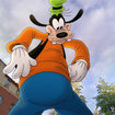 Have Goofy visit your house - thanks to Google Street View - photo 1