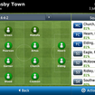 Football Manager Handheld for Android coming on 11 April - photo 2