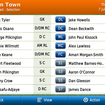 Football Manager Handheld for Android coming on 11 April - photo 3