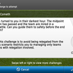 Football Manager Handheld for Android coming on 11 April - photo 4