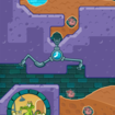 Where's My Water? update brings new levels, iCloud level game support   - photo 2