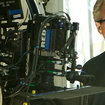 Ridley Scott: 3D isn't brain surgery, it's dead simple - photo 2