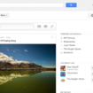 Google+ gets new look, new features - photo 1
