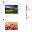 Google+ gets new look, new features - photo 2