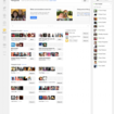 Google+ gets new look, new features - photo 3
